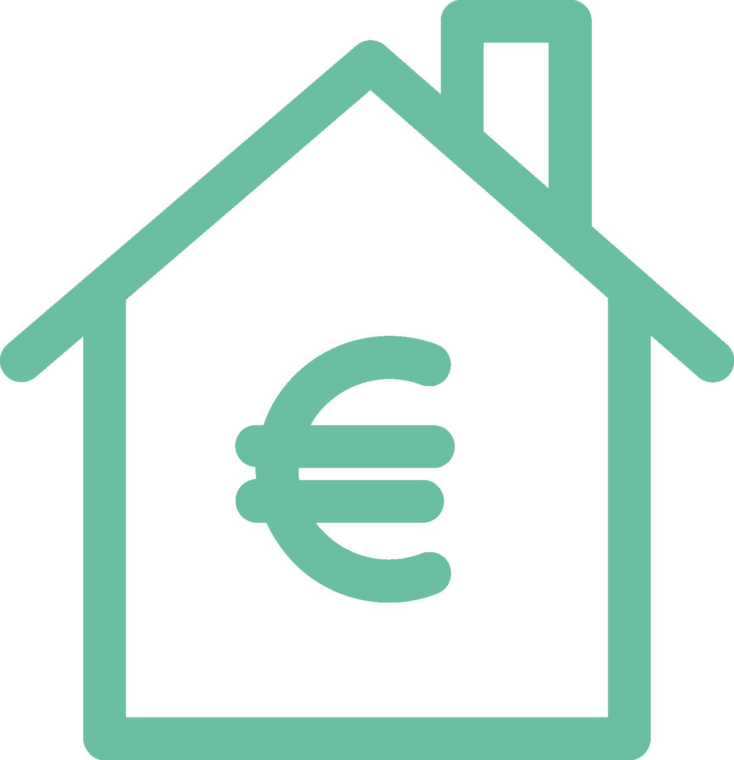 picto-financement-maisons-hexagone