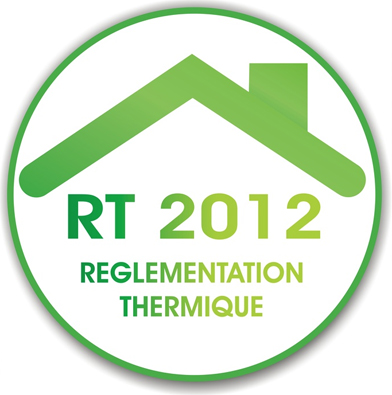 RT 2012 Réglementation Thermique