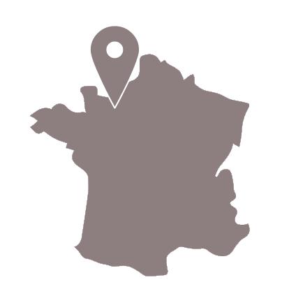 picto-nous-trouver-maisons-hexagone