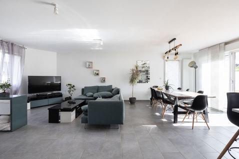 maisons hexagone realisation 2019 camus 4 2