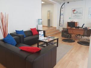 27 Agence Les Maisons de l Hexagone Les Andelys
