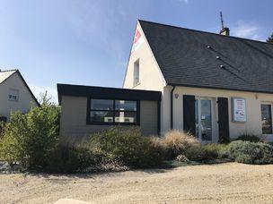 14 Agence Les Maisons de l Hexagone Hexagone Bayeux