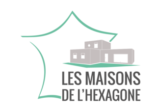 76 Agence Les Maisons de l Hexagone EU