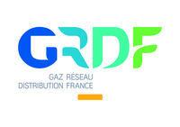 GRDF - Gaz Naturel