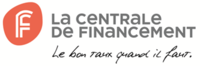 La centrale de Financement- Yvetot