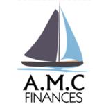 AMC Finances