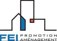 FEI - France Europe Immobillier
