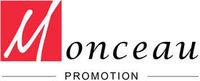 Monceau Promotion