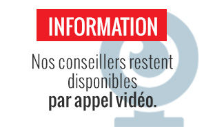 information appel video formulaire 10