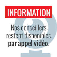 information appel video header 4 5