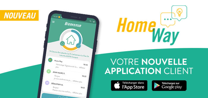 banniere mini site homeway 17
