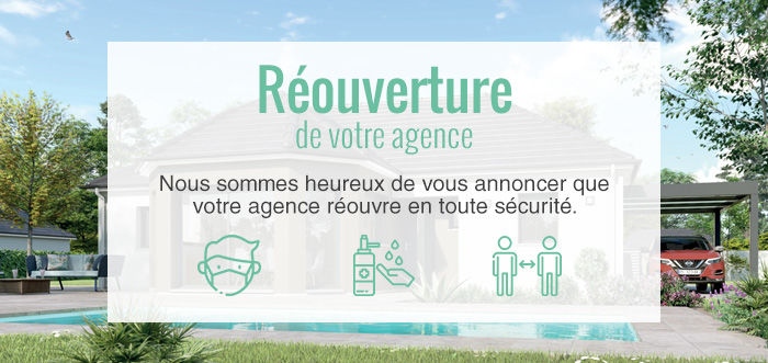 banniere mini site reprise mh 4
